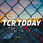 TCR Today