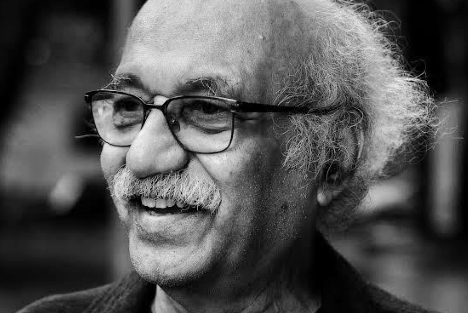 48: Thoughts on Design with Sudhakar Nadkarni