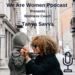 Episode 59 - Tanya Savva - mother s coach