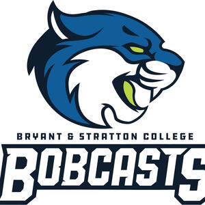 Bobcasts - Bryant and Stratton Bobcats Athletics