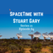 SpaceTime with Stuart Gary S21E84 AB HQ