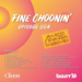 Fine Choonin 004 Artwork 3000