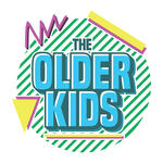 The Older Kids
