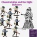 Chandralekha and theEight Robbers