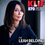 The Leah Belding Show