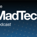 Madtech podcast cropped