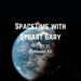 SpaceTime with Stuart Gary S21E86 AB HQ