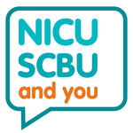 NICU, SCBU and you