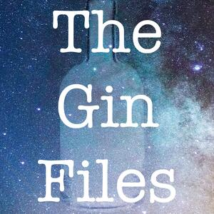 The Gin Files