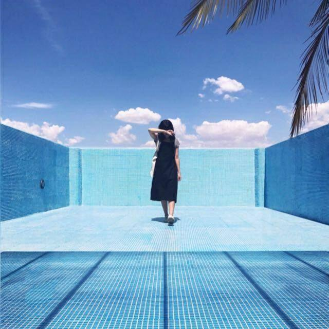AG 01 Life of a Mexican Architect with Ariadna Lopez
