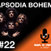 Episodio 22