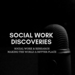 Social Work Discoveries
