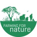 Farming for Nature