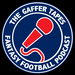 thegaffertapes logo