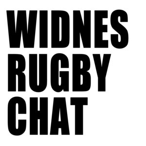 Widnes Rugby Chat - Widnes Vikings Rugby League Podcast