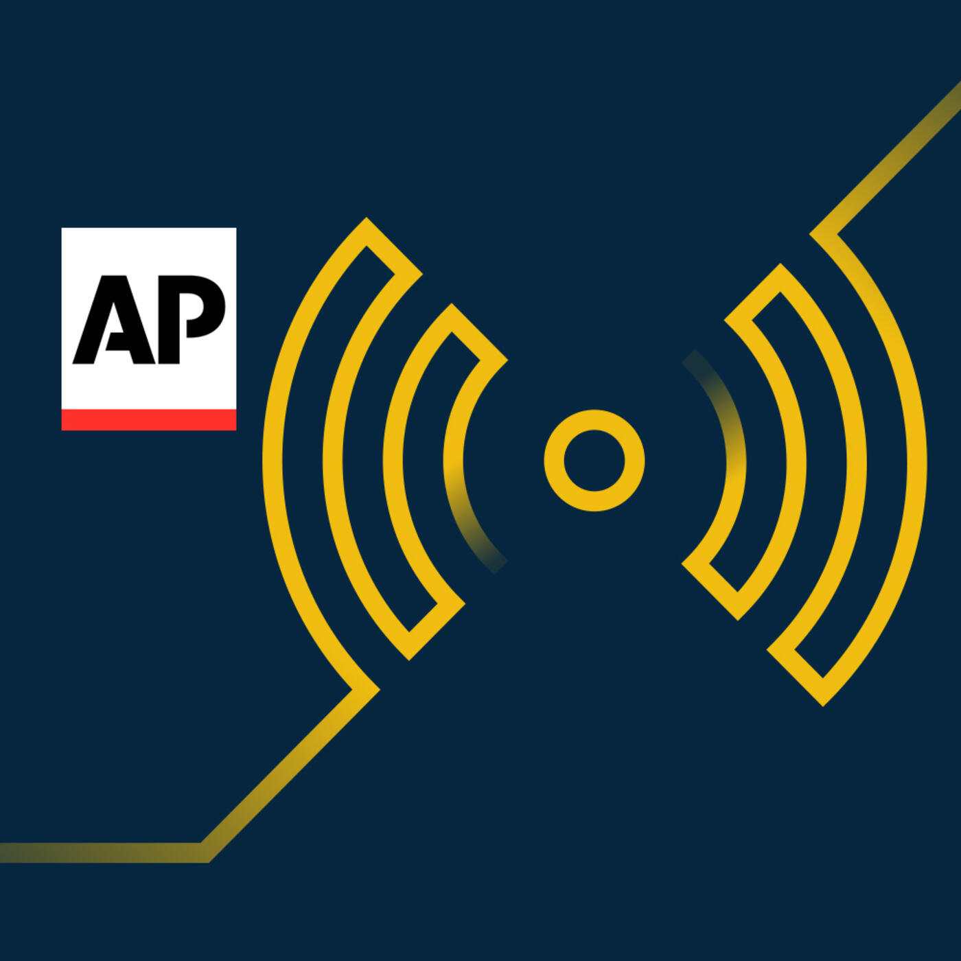 Latest Stories from The Associated Press