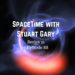 SpaceTime with Stuart Gary S21E88 AB HQ