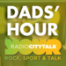 Dads' Hour