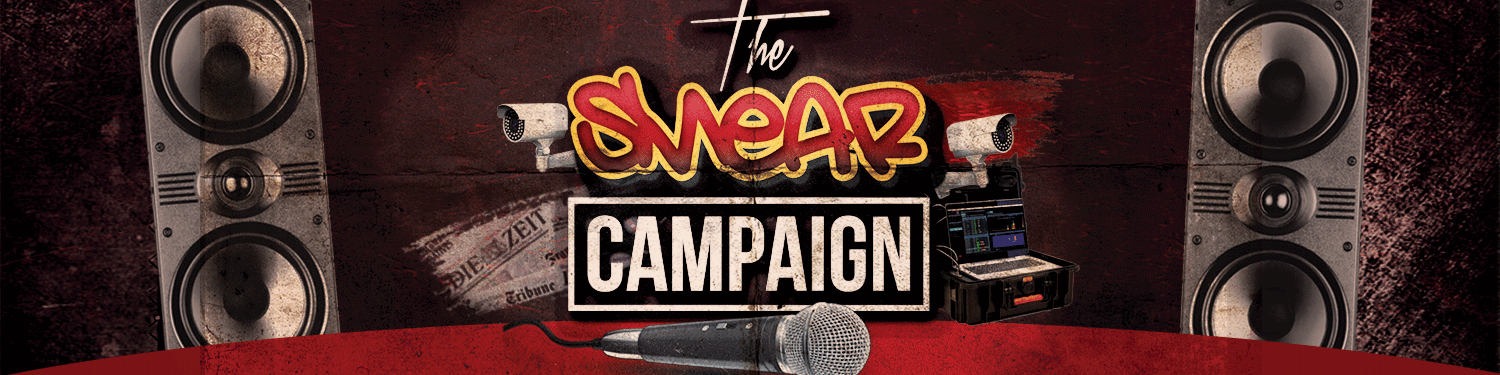 The SMEAR Campaign