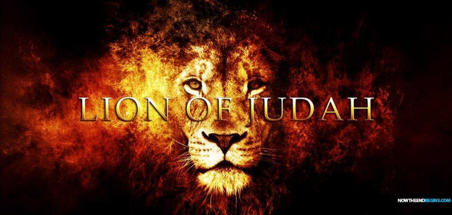 Part 4 The Son of God is King and Judge