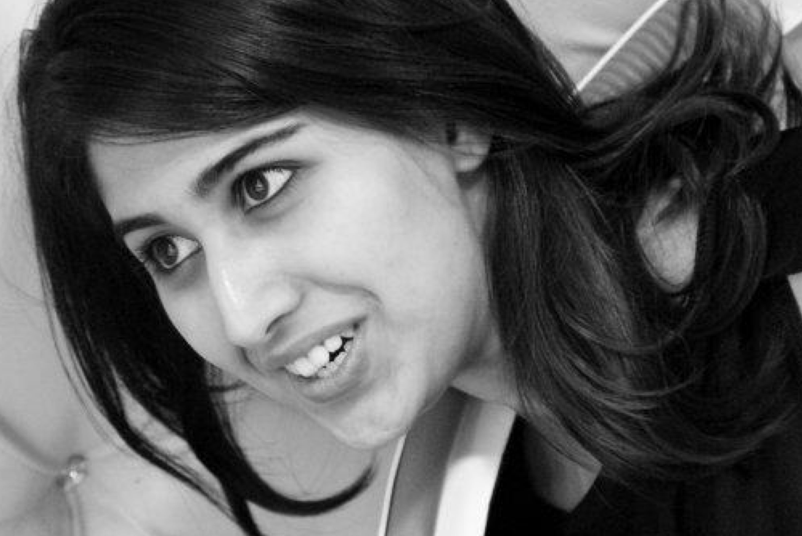 49: Understanding materials while designing products with Fenny Ganatra.