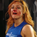 wwe-news-becky-lynch-ronda-rousey-blood-raw-survivor-series-smackdown-pictures-1497456-1