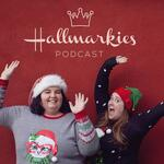 Hallmarkies Podcast