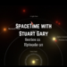 SpaceTime with Stuart Gary S21E92 AB HQ