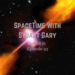 SpaceTime with Stuart Gary S21E93 AB HQ1