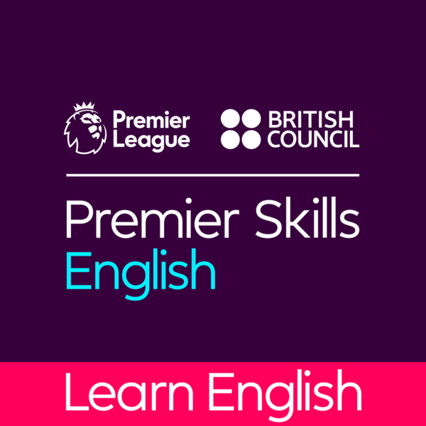 Speaking Skills At The Hotel Premier Skills English