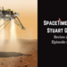 SpaceTime with Stuart Gary S21E94 AB HQ