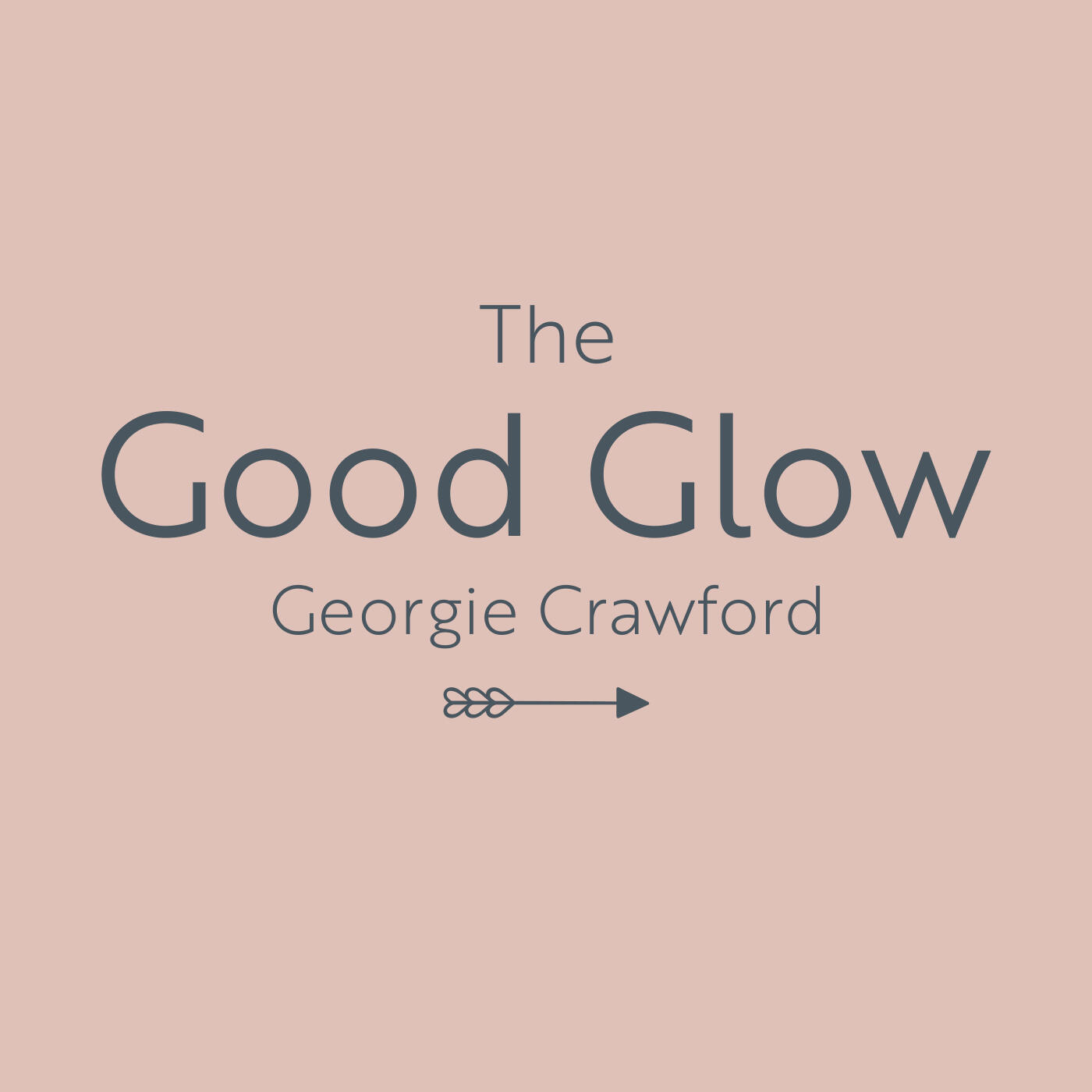 10: The Good Glow with Dr Doireann O'Leary