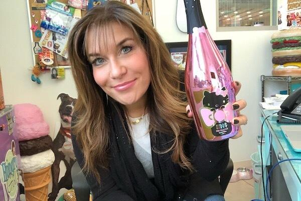 30: The Top 8 HG Holiday Gift Picks from Lisa Episode