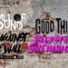 WoS Podcast Banner Audioboom Special God Things