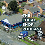 ACS: The Local Shop Podcast