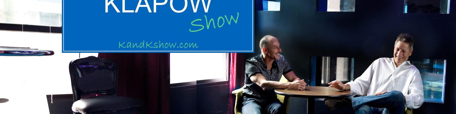 The Kurre & Klapow Show KCasts