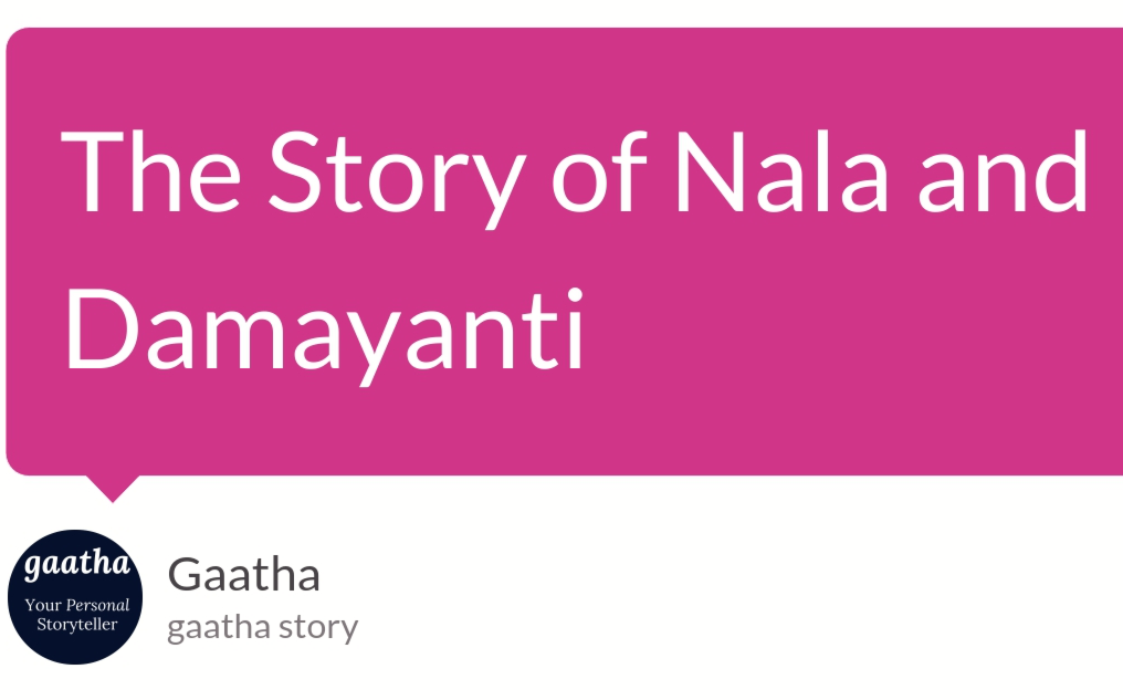 The Wedding of The Mouse Panchatantra Story – Baalgatha: Classic