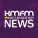 kmfm news the update twitter