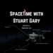 SpaceTime with Stuart Gary S21E10 3000x3000