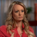 stormy-daniels-60-minutes-interview-anderson-cooper
