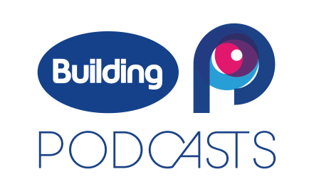 Building Live 2018 - The housing crisis, and is there a future for large contractors?