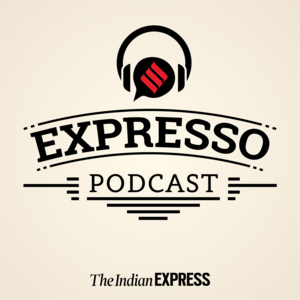 The Expresso Podcast
