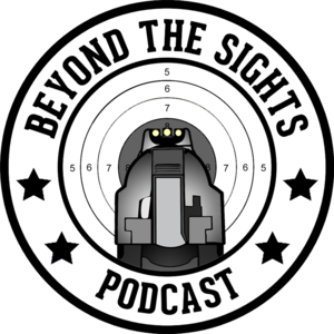 Beyond The Sights Podcast
