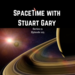 SpaceTime with Stuart Gary S21E103 Megaphone 3000x3000