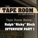 EPISODE11 tape room extra