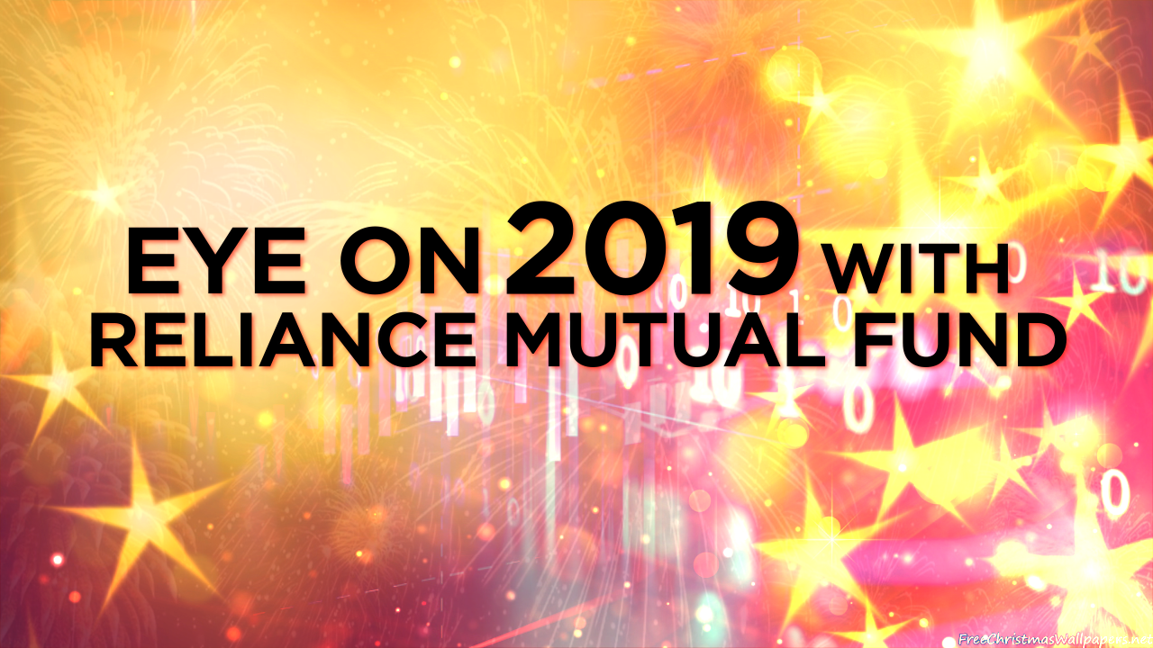 107: Outlook on debt and equity funds in 2019