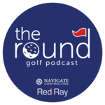 The Round Golf Podcast - 365