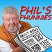 Phils Phunnies