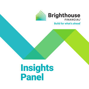 The Brighthouse Financial Insights Panel