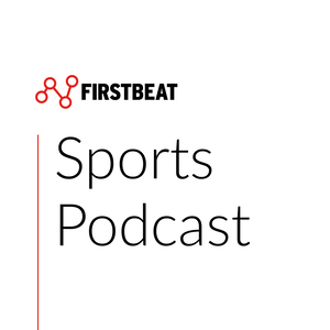 Firstbeat Sports Podcast